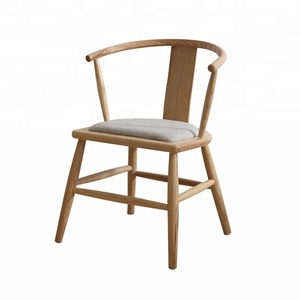 European style modern restaurant furniture wooden cafe chair wedding chairs party tables and chairs for sale