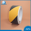 Strong Adhesive Tape, Non Skid, Anti Slip Tape for Floor