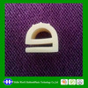 food grade rubber seal made in china