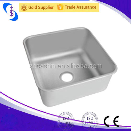 Malaysia Kitchen Sink Malaysia Kitchen Sink Suppliers And Manufacturers At Alibaba Com
