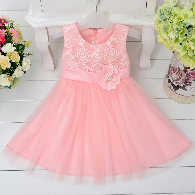 Venta al por mayor vestidos de novias coreanos-Compre online los ...