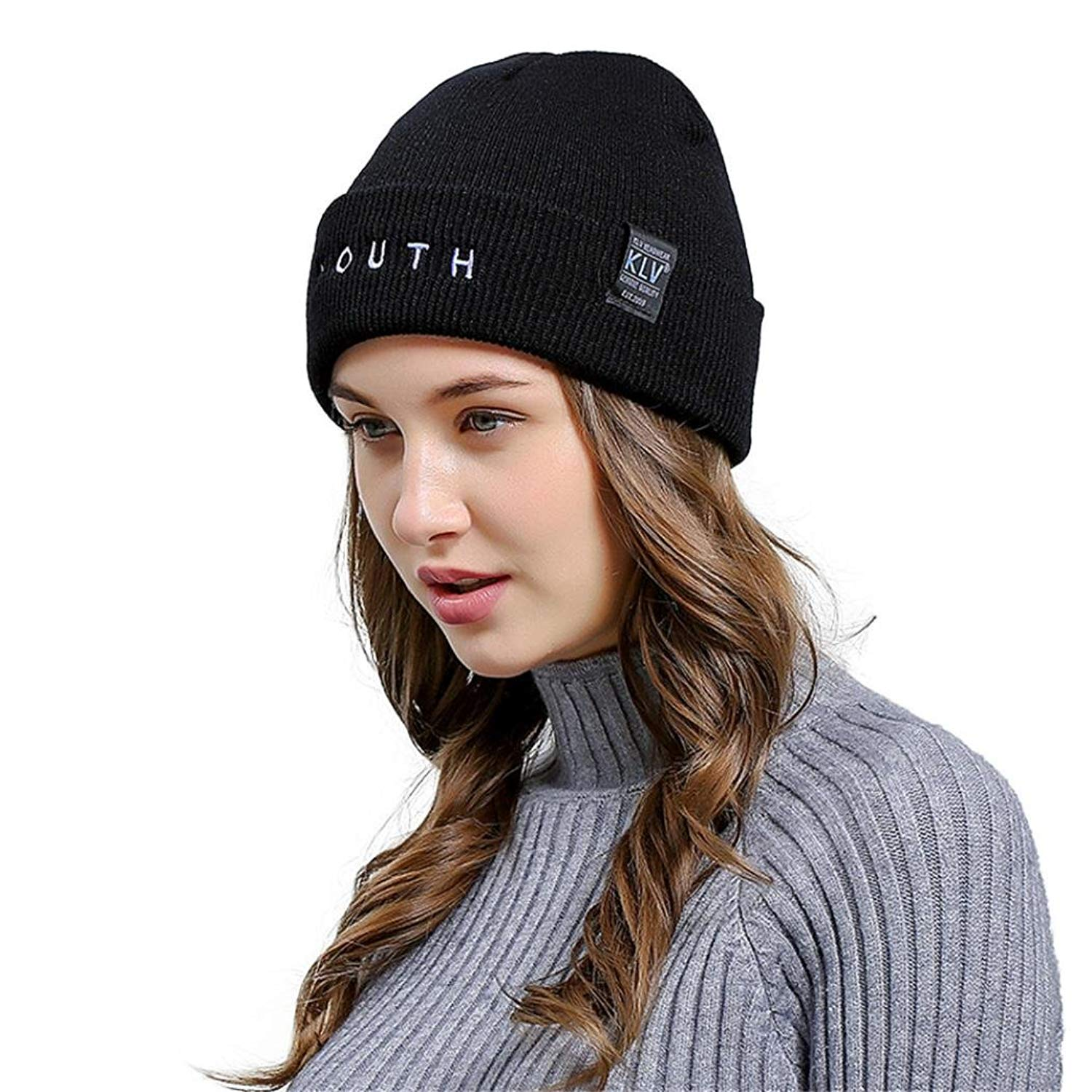1d03a05a5 Cheap Womens Slouchy Hat, find Womens Slouchy Hat deals on line at ...