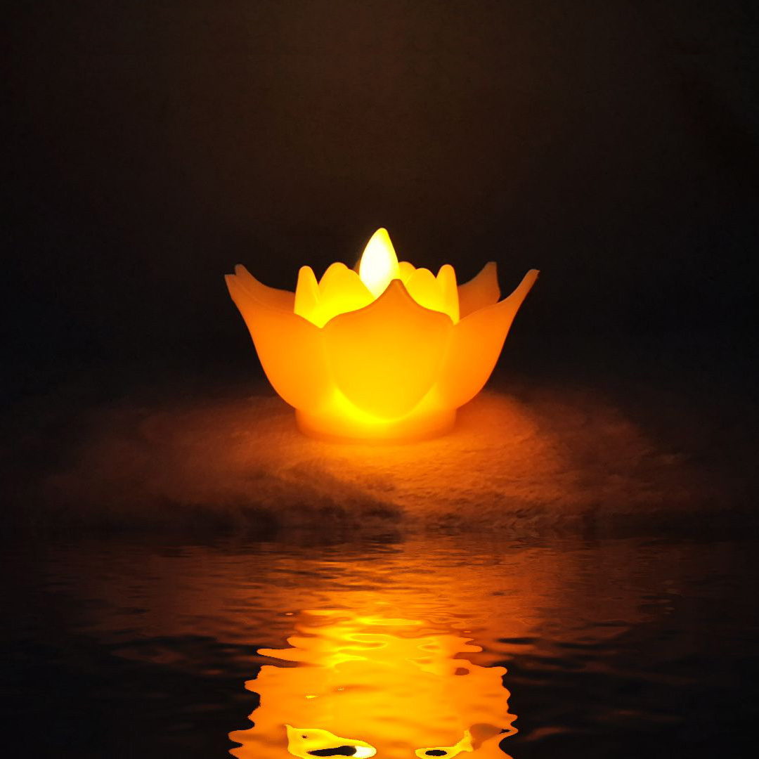 led lotus candle (1).jpg