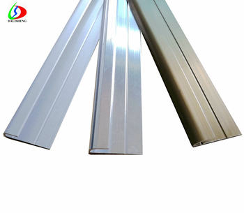 Superbe Aluminum Stair Edge Cover Trim Metal Stair Edge Trim For Step   Buy  Aluminum Stair Edge Trim,Stair Edge Cover Trim,Metal Stair Edge Trim  Product On ...