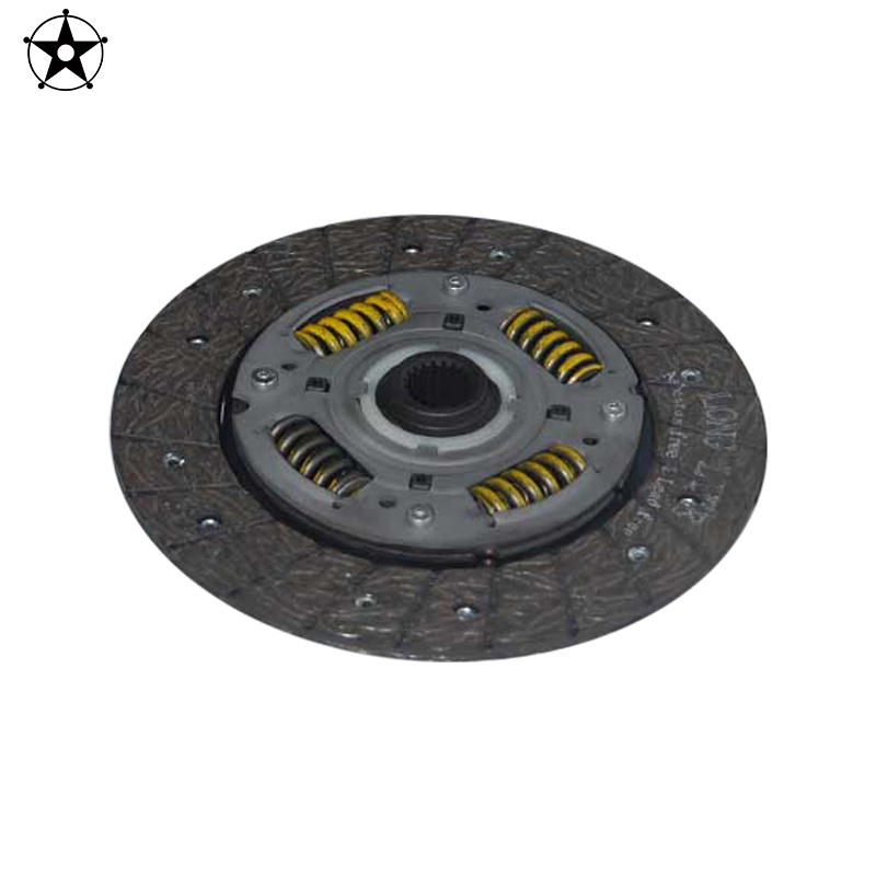 Chery Auto Parts Clutch Plate for Chery A11-1601030AD