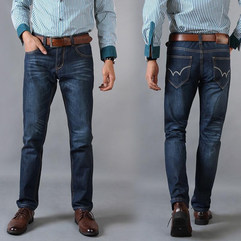 4b0d05679 Pantalones Vaqueros Burberry Hombre