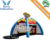 High qulity giant inflatable game meet EN14960/Inflatable World Sport Game