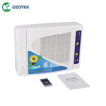 best rated hotel room air ionizer portable air purifier for home rh alibaba com