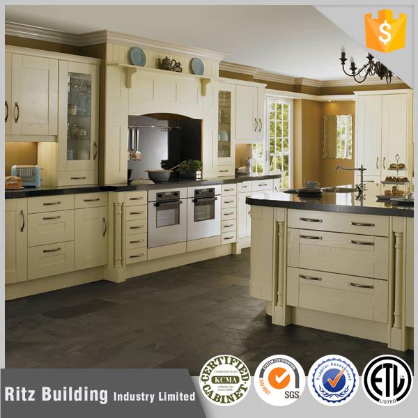 Kitchen cabinets wholesale pretty cheap kitchen cabinet - Cheap unfinished kitchen cabinets ...