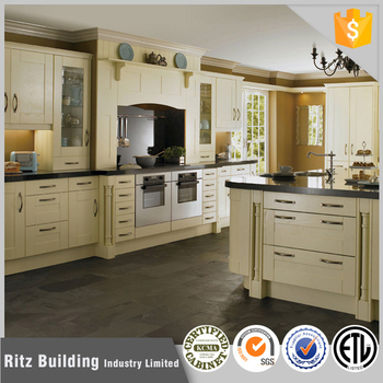 unfinished kitchen cabinets wholesale buy kitchen