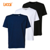 Apparel Custom Color Plain t-shirts Cheap Bulk Short Sleeve Wholesale T-shirts Unisex 100% Cotton