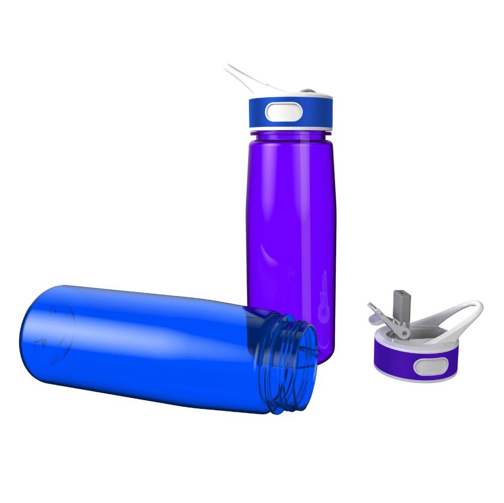 750 ml eastman tritan bouteille d 39 eau en plastique fabricants bouteille id de produit. Black Bedroom Furniture Sets. Home Design Ideas