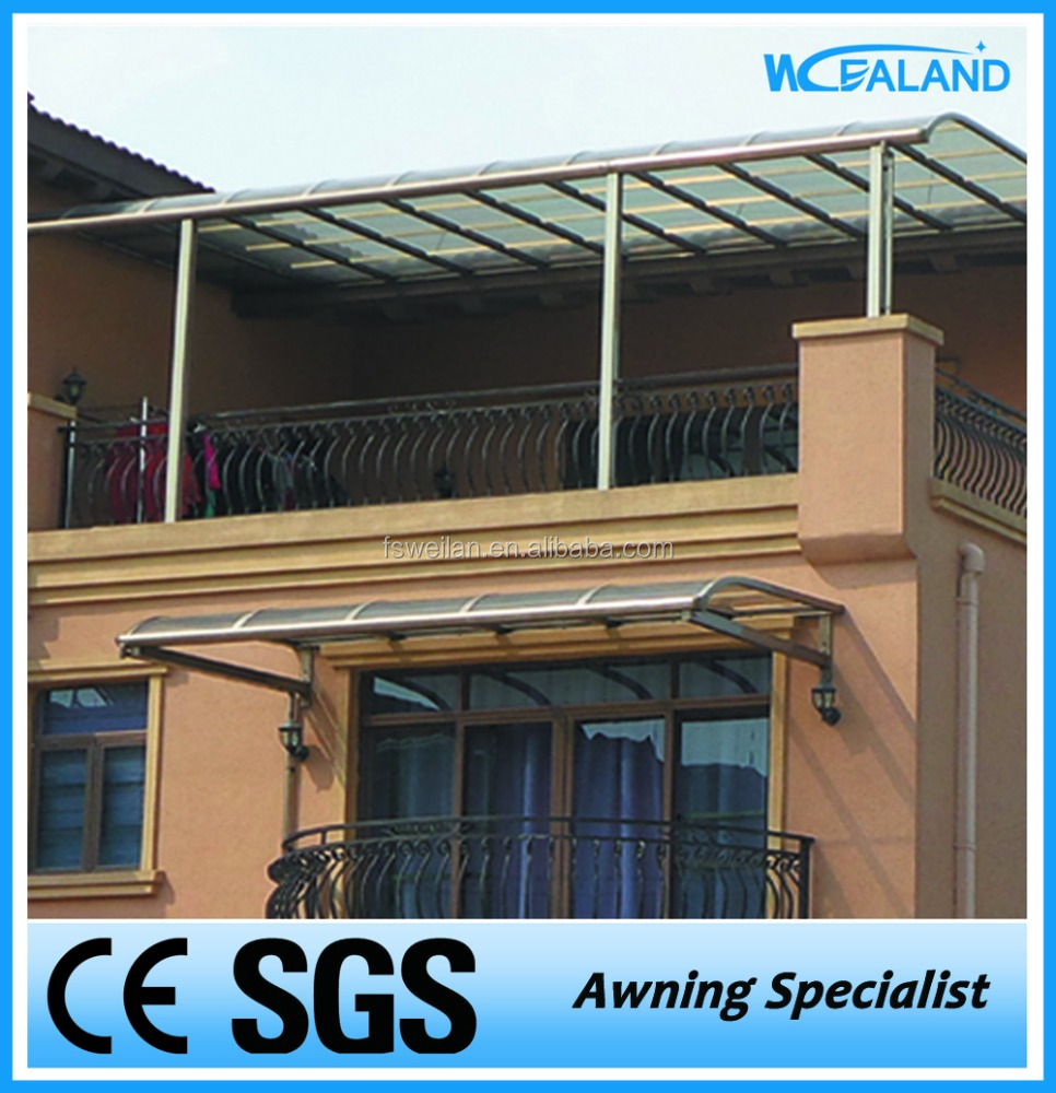 Plastic Patio Covers, Plastic Patio Covers Suppliers and Manufacturers at  Alibaba.com - Plastic Patio Covers, Plastic Patio Covers Suppliers And