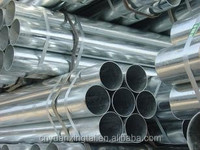 factory price astm a53 gr.b erw schedule 40 pipe