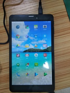 Mt6753 Tablet Wholesale, Tablet Suppliers - Alibaba