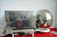 Mini traditional Chinese medicine pill-making machine