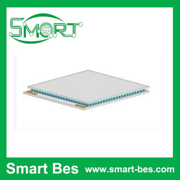 Smart Bes Tb-241-1.4-1.5 Semiconductor Thermoelectric Cooler ...