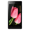 Small Dual Sim Xiaomi Redmi 1S Cheap 1GB Ram Unlocked Android 4.3 Snapdragon616 Octa Core 4.7inch 8MP Mobile Phone