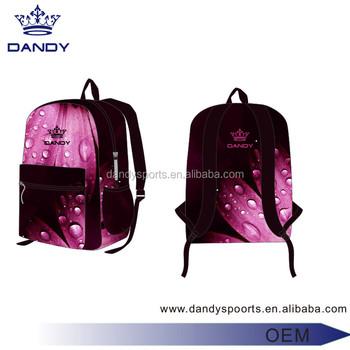 Whole Cheerleading Garment Bags