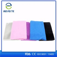 CE&FDA&ISO approved office neck support for posture corrector