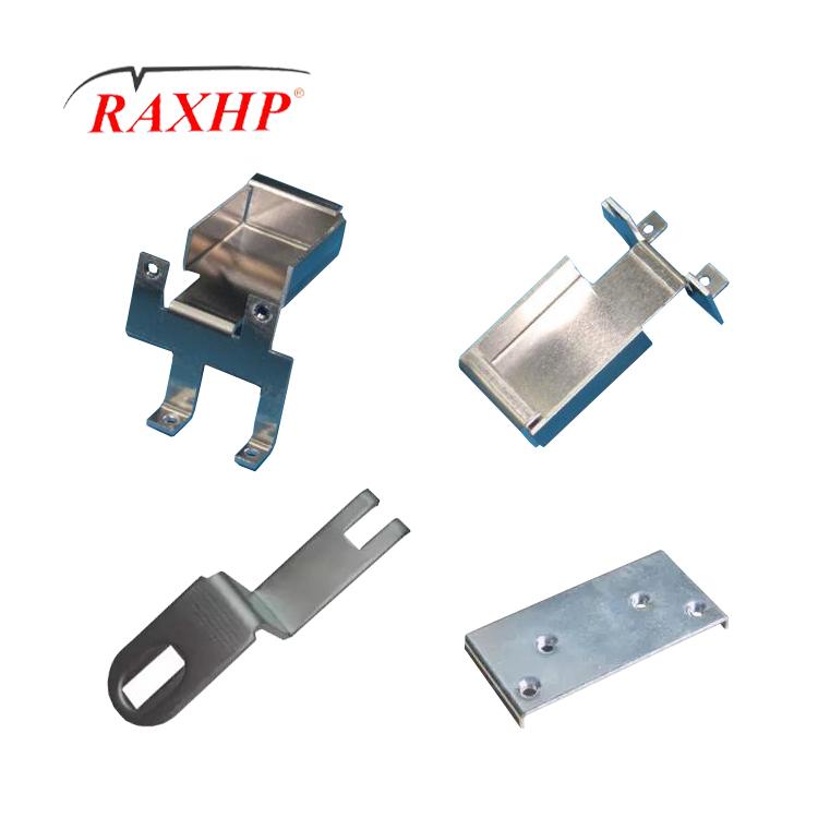 sheet metal laser cutting services