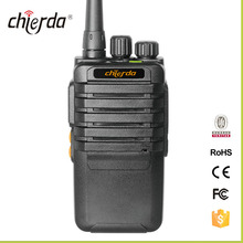 Business two way radio/walkie talkie cheap CD-328 on sale