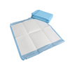 /product-detail/adult-disposable-underpad-incontinence-products-medical-under-pad-for-inconvenient-bed-pads-for-seniors-60802514537.html