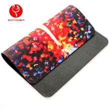 Factory Direct samll size Mousepad, OEM Colorful Surface Mouse Pad
