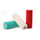 FDA Approved cohesive wrap vetwrap Self adhesive Non Woven Elastic Cohesive Bandage
