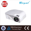 /product-detail/2016-new-product-mini-projectorprojector-mobile-phone-projector-4k-home-theater-projector-led-for-home-use-eaducation-60433088720.html