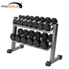 ProCircle Wholesale Body Training Gym Equipment