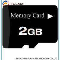 OEM camera & mobile phone 1GB/2GB/4GB/8GB/16GB memory card