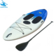 Good After-sale Service Popular Rotomolded Paddle Board