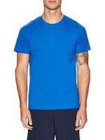 Wholesale Organic Cotton t Shirt Blank Tee Shirts