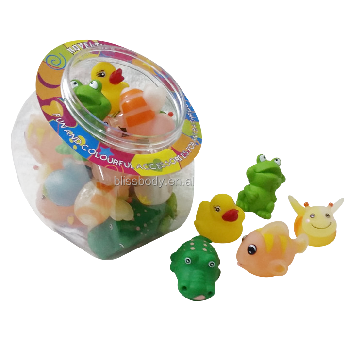 Cheap Price and  Top quality bath toilet soap base transparent from China