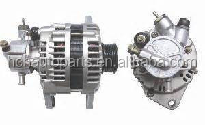 Hitachi car alternator JA1521IR,LR1100-502