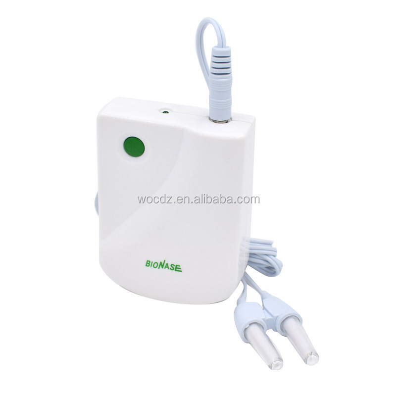 Physical Nose Therapy Rhinitis Laser Device