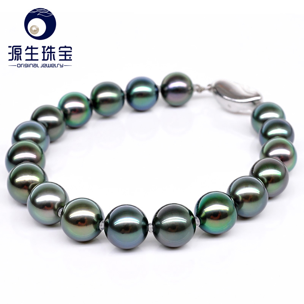 women bracelets open jewelry from female gold cuff item adjustable balls alloy in zinc hand rose silver copper love rhinestones for girls bracelet plated bangles bangle color cute fashion
