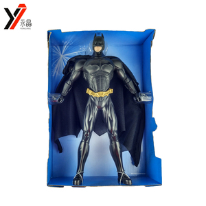 The Dark Knight OEM Batman Toys 1/6 Scale Action Figures