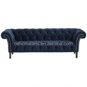 Sf00032 Hot Selling Sale Factory Price Furniture Sofa