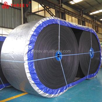 Conveyor Belting/rubber Conveyor Belts - Buy Conveyor Belting,Conveyor Belt  Manufacturers,Conveyor Belt Product on Alibaba com