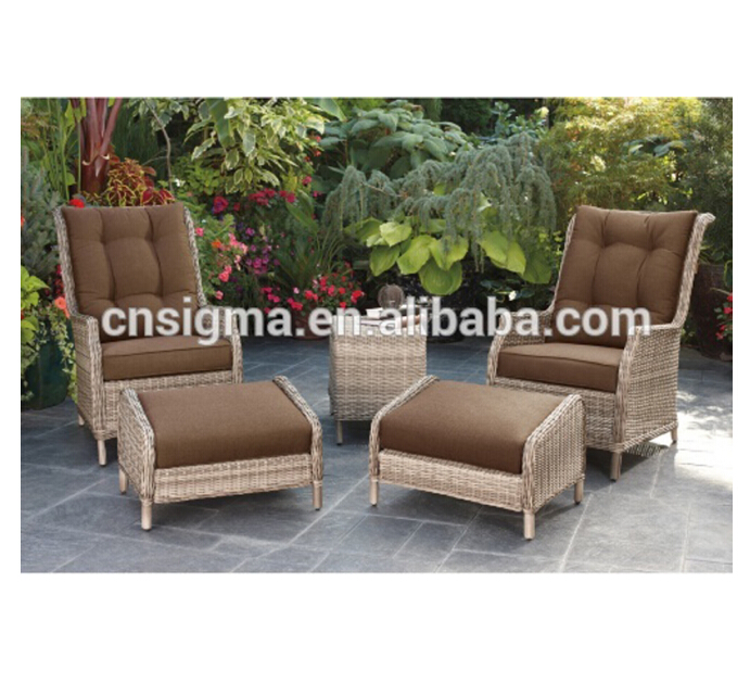 Outdoor Sex Furniture, Outdoor Sex Furniture Suppliers And Manufacturers At  Alibaba.com