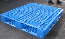 Modern Design Small Furniture PLASTIC PALLET 1300*1100