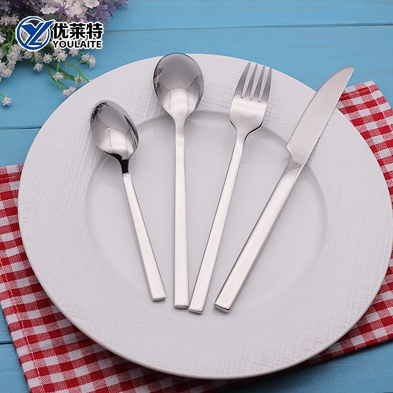 Banquet Bas Prix Cuillère Comestible Couverts - Buy Product on ...
