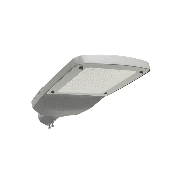 5 years warranty road light luminary led lights projector for sale