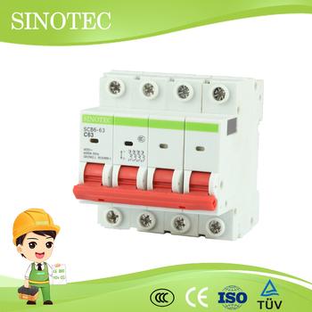 Electrical Symbol For Vacuum Circuit Breaker Mccb Pole Mcb Buy