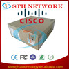 Cisco 7600 Shared Port Adapters and SPA Interface SPA-BLANK=