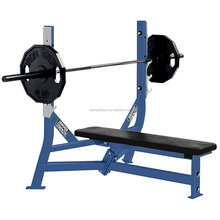 Amazing Hammer Strength Flat Bench Wholesale, Hammer Strength Suppliers   Alibaba