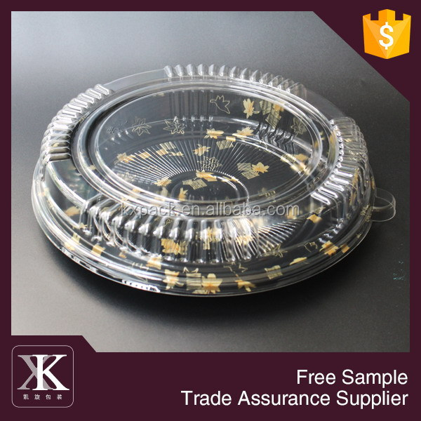 Food Tray With Cover, Food Tray With Cover Suppliers and ...