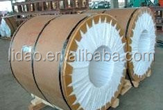 beverage aluminum cover,alluminium sheets,painted aluminum roll coil painted sheet